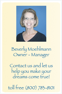 Beverly Contact